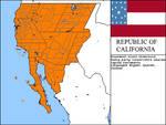 California (Disunited States)