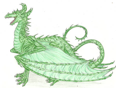 Zocuxile