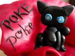 Poke. Poke. Poke... by meredith-grey