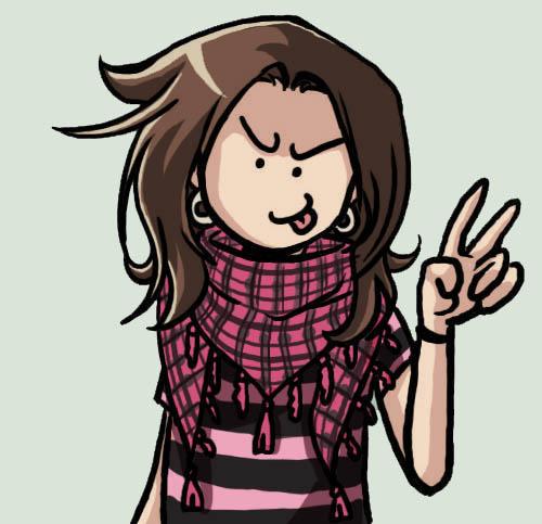 Berylune's Profile Picture