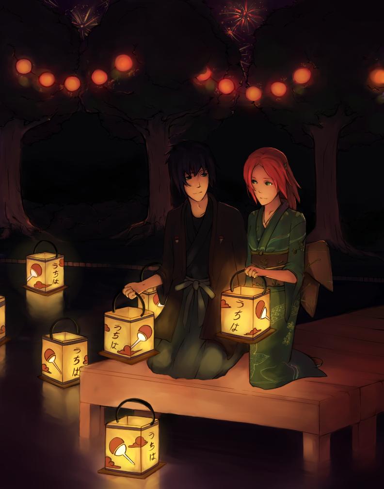 قصة لساسكي و ساكورا school days Ss___toro_nagashi_by_kanaru-d5a2wvq