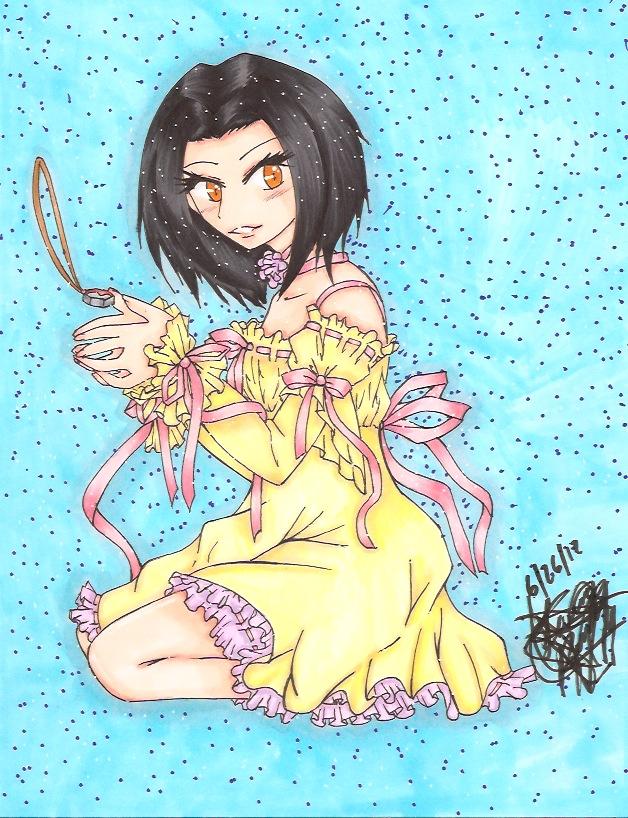 http://fc08.deviantart.net/fs70/f/2012/224/e/1/jade_chan_by_albanneji101-d5awamf.jpg