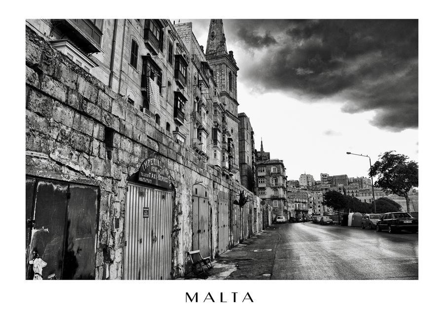 Speed Date Malta