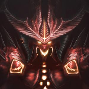 Clyptic's Profile Picture