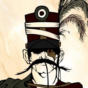 Fdnicholas's Profile Picture