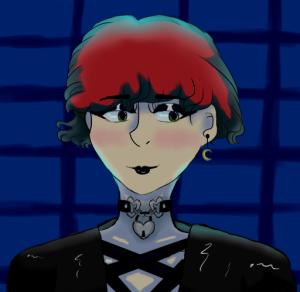 MuffinTsumiki's Profile Picture