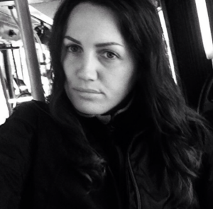 EmmyLundholm's Profile Picture