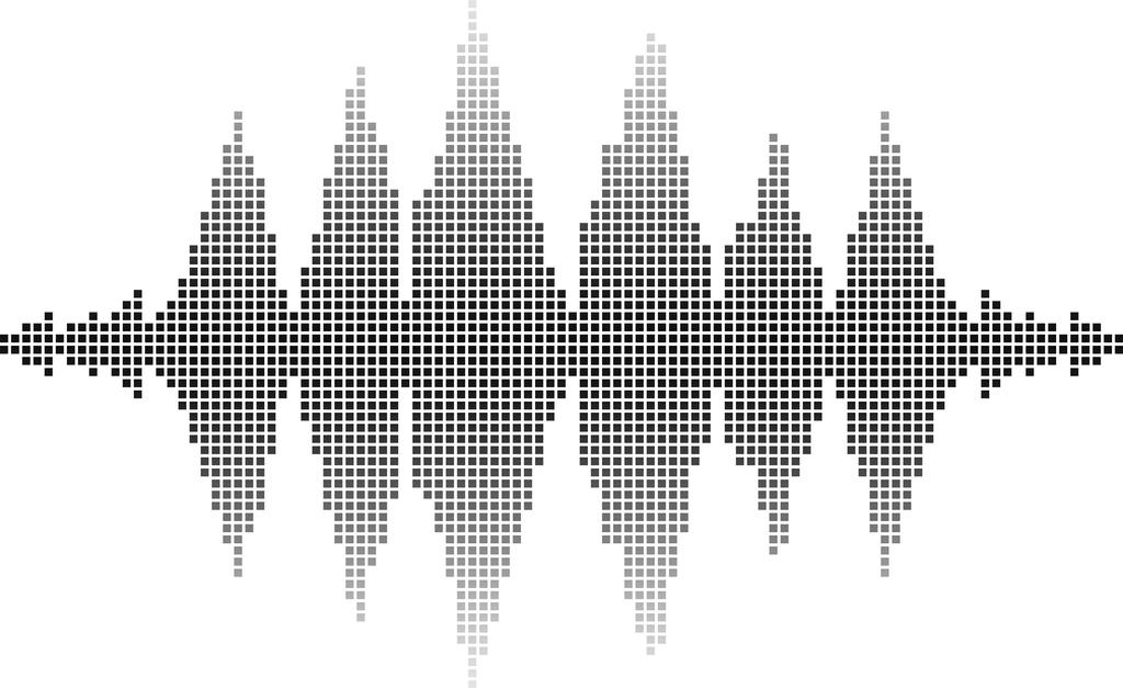 audio wave by avisioncreation on deviantart