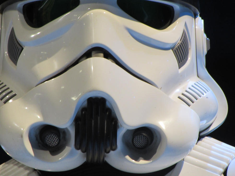 costumes_of_rogue_one____stormtrooper_22