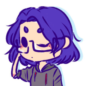 erisupaisu's Profile Picture