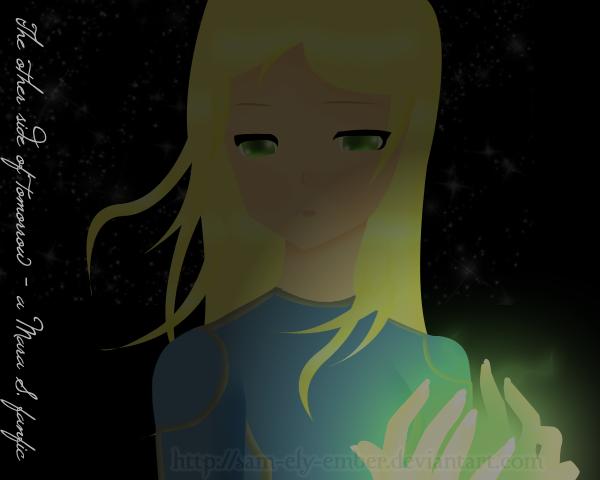Aurora by Sam-ely-ember