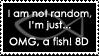 Random Stamp by sam-ely-ember