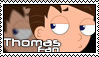 PnF2 - Thomas Stamp by sam-ely-ember