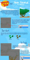PnF-Tree tutorial 4 Photoshop by sam-ely-ember