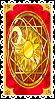 Clow Card - Stamp