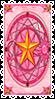 Sakura Card - Stamp