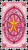 Sakura Card - Stamp by sam-ely-ember