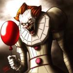 Do you want a Balloon?