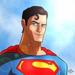 Happy 80th Birthday Superman!