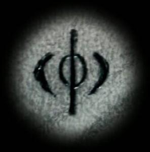 pinardo6's Profile Picture