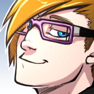Raptorbane's Profile Picture