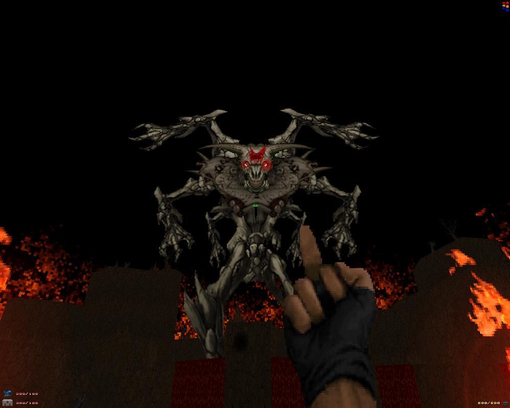 doom_screenshot_by_desterfawgrold-d6jrni