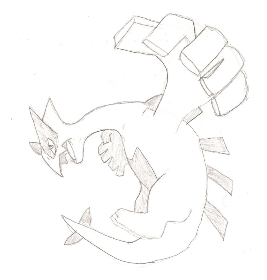 Pokemon Colouring Pages Lugia : Pokemon coloring pages lugia apps directories