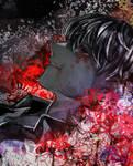 Ghoul (Kaneki Ken)