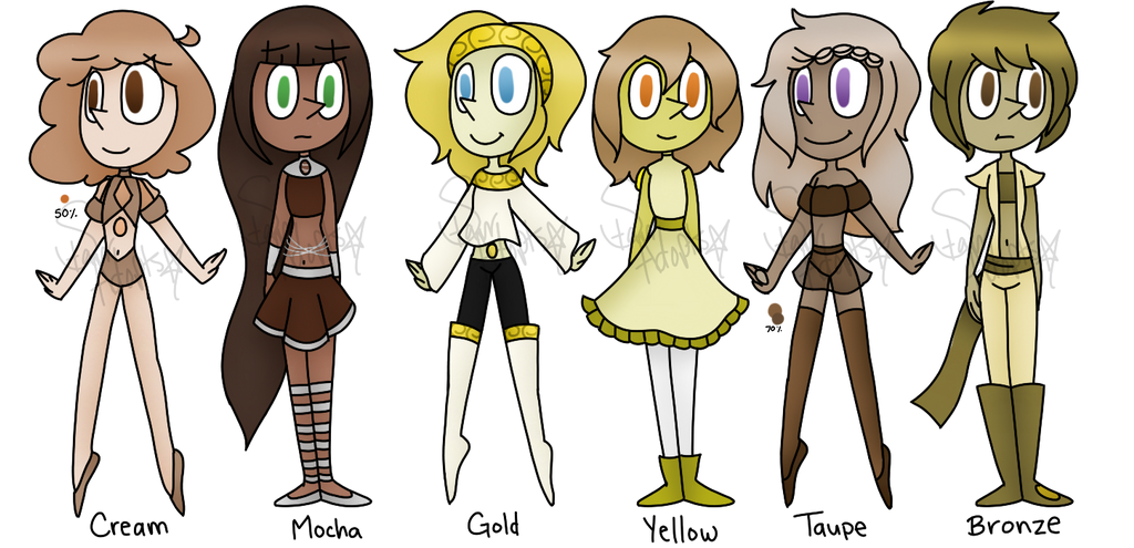pearl_adopts_closed_by_adorkabledopts_da