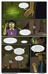 TF2 After Hours - Page #11 by MrDataTheAwesome