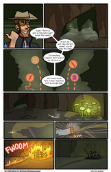 TF2 After Hours - Page #14