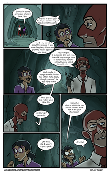 TF2 After Hours - Page #15