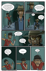 TF2 After Hours - Page #16