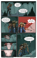 TF2 After Hours - Page #17