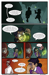 TF2 After Hours - Page #18