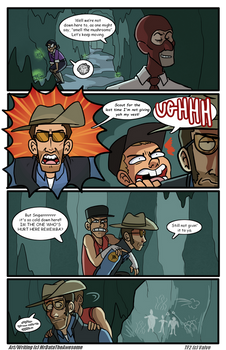 TF2 After Hours - Page #19