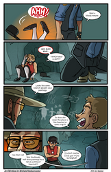 TF2 After Hours - Page #20
