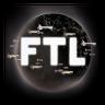 Faster Than Light Faenza Icon