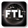 Faster Than Light Faenza Icon by raymih