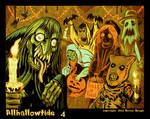 Allhallowtide 4