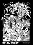 Ouija Ghost