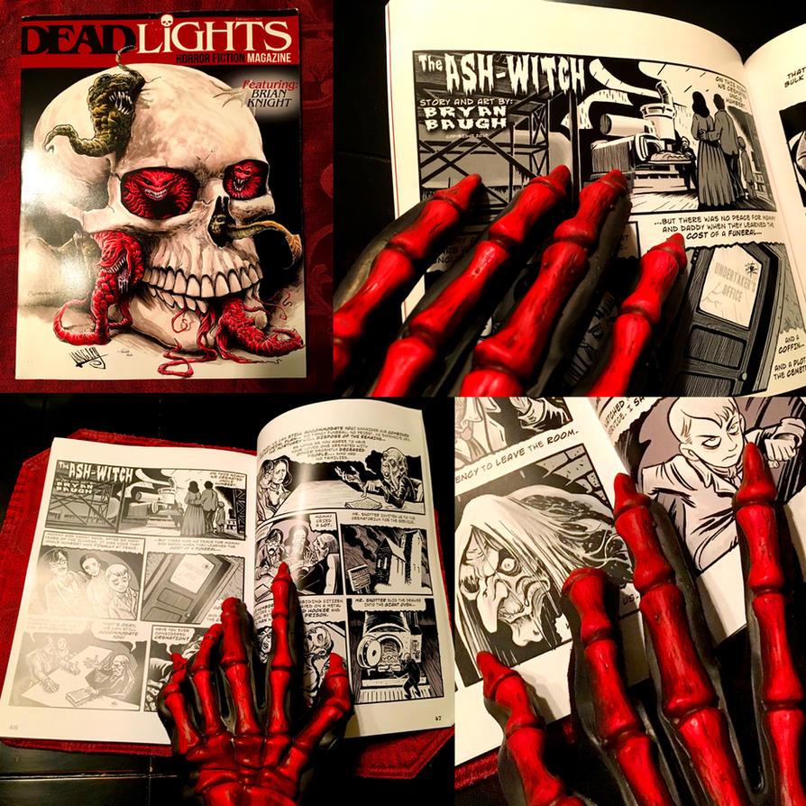 deadlights magazine1 Lowrez by BryanBaugh