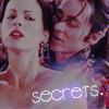 Dracula x Anna - Secrets Icon by Raquel-Cheese