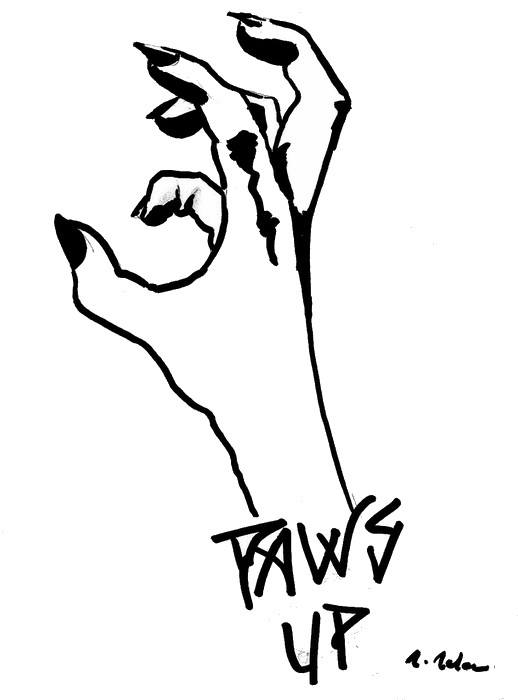paws_up___claw_by_marrowmelow-d3i4r6w.jp