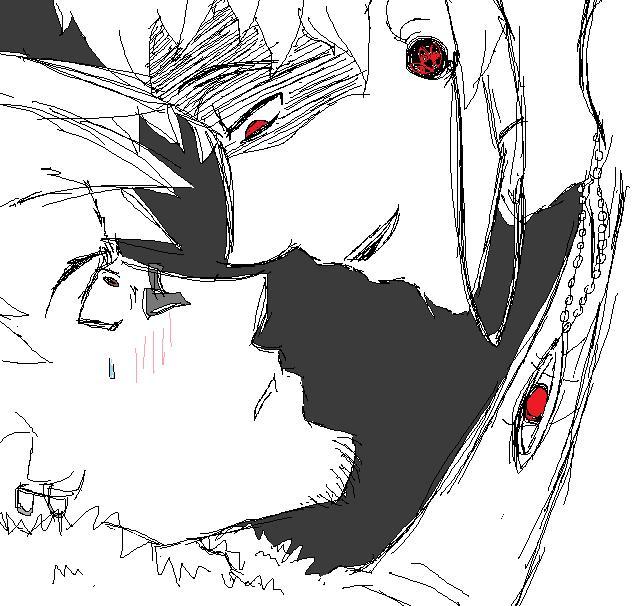 GiriJasu by DeviantPirateCaptain