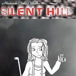 NG55 Talks Silent Hill 1