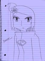 Konan Drawing