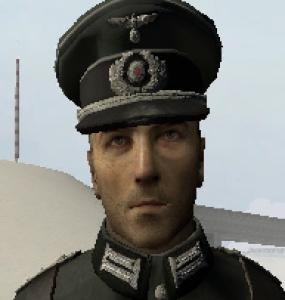CommanderRichtofen's Profile Picture