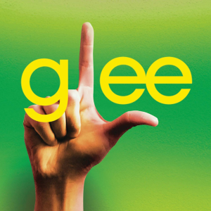 Gleekingsongalbums's Profile Picture