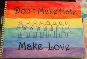 Don't Hate by emilylovesgir